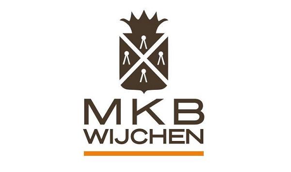 Kandidaat bestuur MKB Wijchen